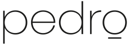 PEDRO_Logo_2020_6B